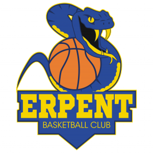 Basket Club Erpent