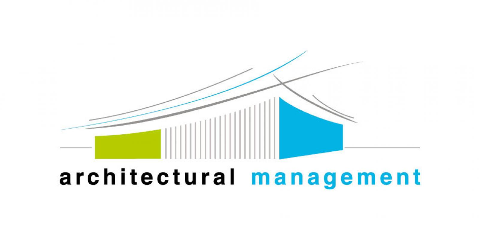 Architectural Management